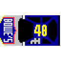 Draftmaster icon