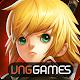 Dragon Nest Mobile - VNG
