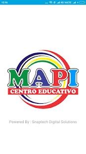 Centro Educativo MAPI - náhled
