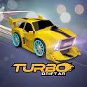 Turbo Drift AR icon