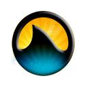 GrooveControl for Grooveshark
