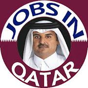 Jobs in QATAR 🇶🇦 99999+ Gulf Job Vacancies