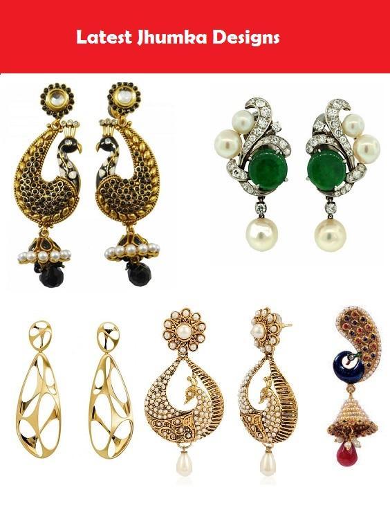 new design jewelry 2018 style guru fashion glitz