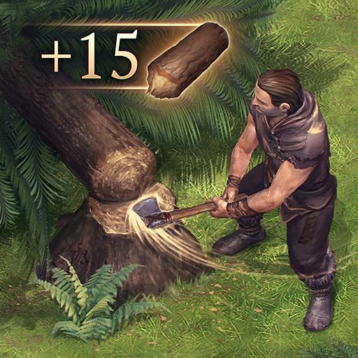 Stormfall: Saga of Survival Icon