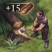 Stormfall: Saga of Survival APK