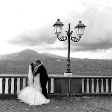 Wedding photographer Adriano Lamano (fotostudiolaman). Photo of 10.09.2014