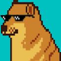 Cheems Bonk Game icon