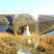 Wedding photographer Oleg Savka (savcaoleg). Photo of 11.02.2019