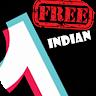 download Tiktok & Musically Guide 2019 Indian Free apk