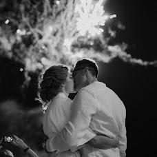 Wedding photographer Nelya Fotul (nelyafotul). Photo of 20.11.2017