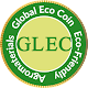 GLEC COIN WALLET