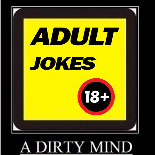 Funny Non Veg Jokes In Hindi Apps On Google Play