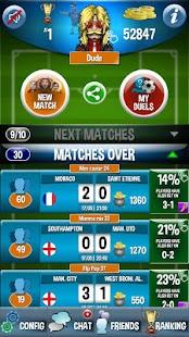 Goal & Go - náhled
