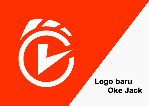 OKEJEK - Ojek Online, Pesan Makanan & Belanja 4.0.3 Screenshots 1