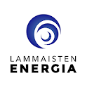 Lammaisten Energia icon