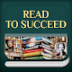 Download READ TO SUCCEED For PC Windows and Mac