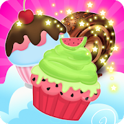Game Candy Cookie Fever Mania APK for Windows Phone