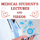 Medical Students Videos and Lectures Download for PC Windows 10/8/7