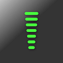 Dolce Gusto Touch Timer icon