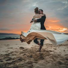 Wedding photographer Francesco Spighi (spighi). Photo of 11.06.2015