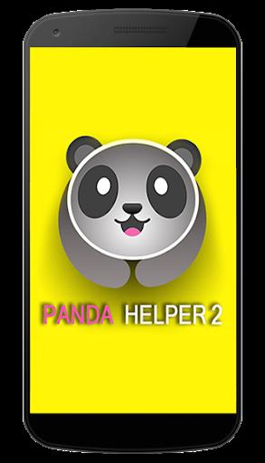 Panda Helper Hack, Cheats & Hints | cheat-hacks com