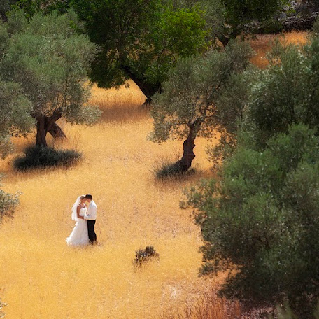 Wedding photographer Mijo Jongebloed (mijojongebloed). Photo of 14.03.2016