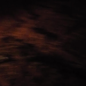 ルークス ML21S のカスタム事例画像 roox.29さんの2018年11月03日22:05の投稿