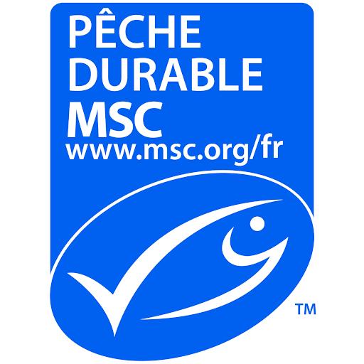 Pêche durable MSC