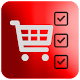 Shopping List S - sync Android apk