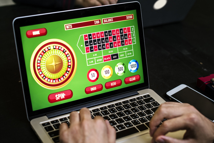 The challenge for countries like SA, where online gambling is illegal and not regulated, is that the country is losing millions that could be going to the fiscus.