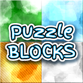 Puzzle Blocks | Physics Game