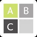 ABC Lingewaard