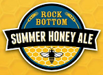 Rock Bottom La Jolla Summer Honey Ale