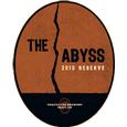 Deschutes The Abyss 2007