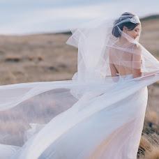 Wedding photographer Kent Yu (KentYu). Photo of 20.04.2019