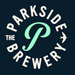 Logo for Parkside Brewing Company