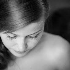 Wedding photographer Andrey Sorokin (sorokinphotos). Photo of 02.02.2015