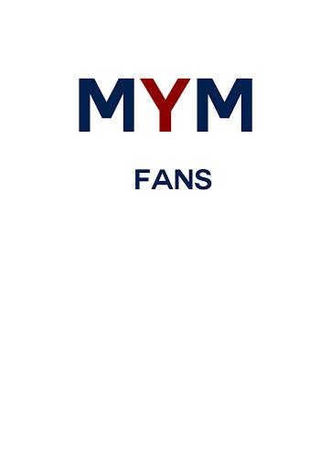 MYM Fans cheat hacks