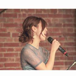 singerすぱ