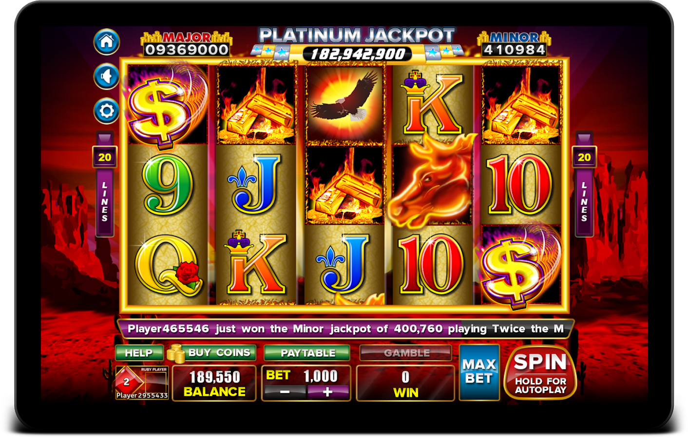 gambling slots online king of hearts spielen
