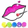 com.redberry.glitterlips