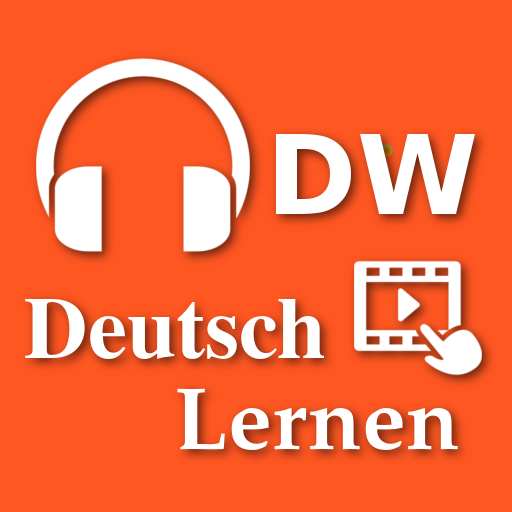 Learning German with audios