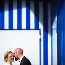 Hochzeitsfotograf Katrin Küllenberg (kllenberg). Foto vom 27.04.2017