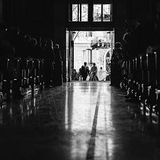 Wedding photographer Eugenia Milani (ninamilani). Photo of 21.03.2016
