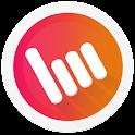 M Lock Pro icon