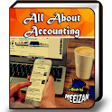 All About Accounting icon