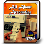 All About Accounting 1.1