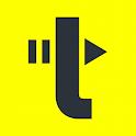 Trebel - Free Music Downloader icon