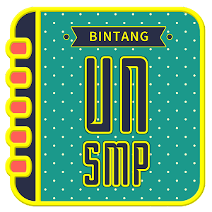 Bintang Un Smp Android Apps On Google Play