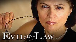 Evil In-Law thumbnail